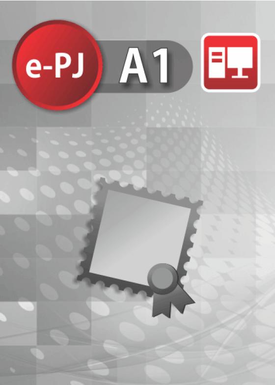 e-PJ A1