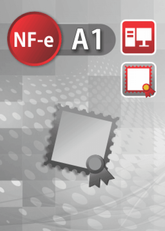 Nf-e A1