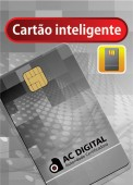 cartao inteligente