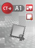 CT-e A1