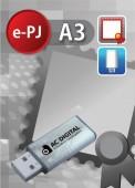 e-PJ A3 em token para ME/EPP/MEI