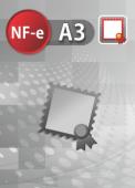 NF-e A3